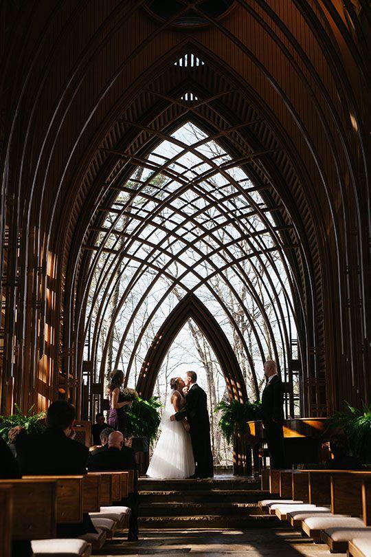 145 best arkansas wedding venues ideas images on pinterest arkansas real wedding erin keenan junglespirit Choice Image