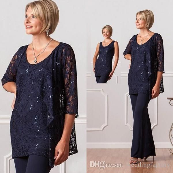 I found some amazing stuff, open it to learn more! Don't wait:http://m.dhgate.com/product/2015-dark-navy-mother-of-the-bride-pant-suits/238699580.html
