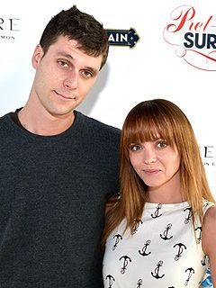 Christina Ricci Welcomes a Son | People.com http://celebritybabies.people.com/2014/08/12/christina-ricci-welcomes-a-son/