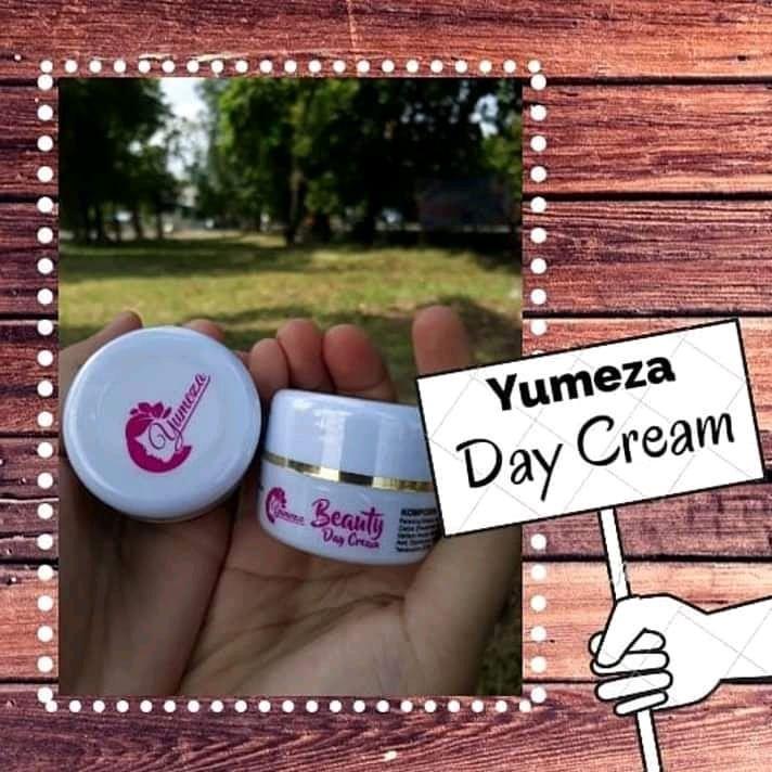Day Cream Yumeza Cream Yumeza Adalah Cream Andalan Wanita Dari Kalangan Remaja Hingga Kalangan Dewasa Tanpa Menguras Kan Instagram Posts Popsockets Instagram