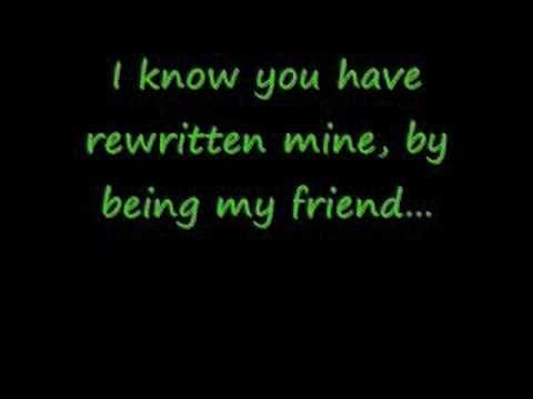 Suzanne Vega - Tom's Diner Lyrics | MetroLyrics