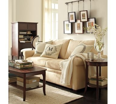 80 Best New Living Room Images On Pinterest Living