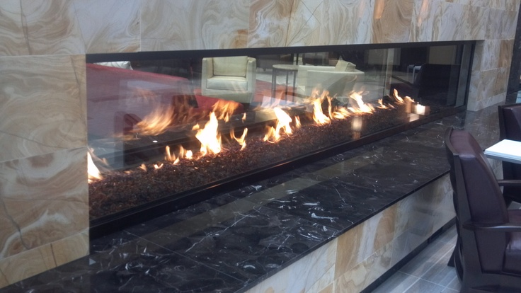 50 best images about fireplace on Pinterest