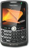 #BlackBerry Curve 8330 - Smartphone - CDMA2000 1X - QWERTY - BlackBerry OS - Boost Mobile    Like, Share, Pin! Thanks :)