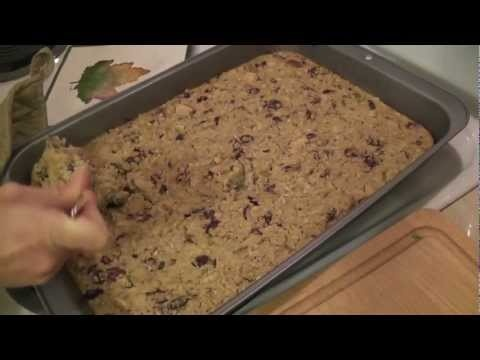 How To Make Gluten Free Cornbread Stuffing