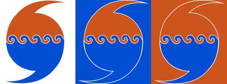 Best 25+ Hurricane logo ideas on Pinterest   Miami ...