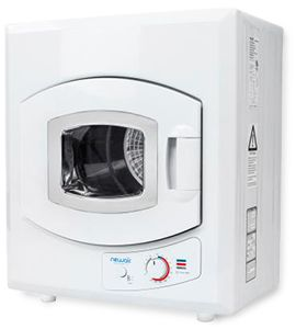 newair electric dryers best units for sale online discount code detra u003d 30