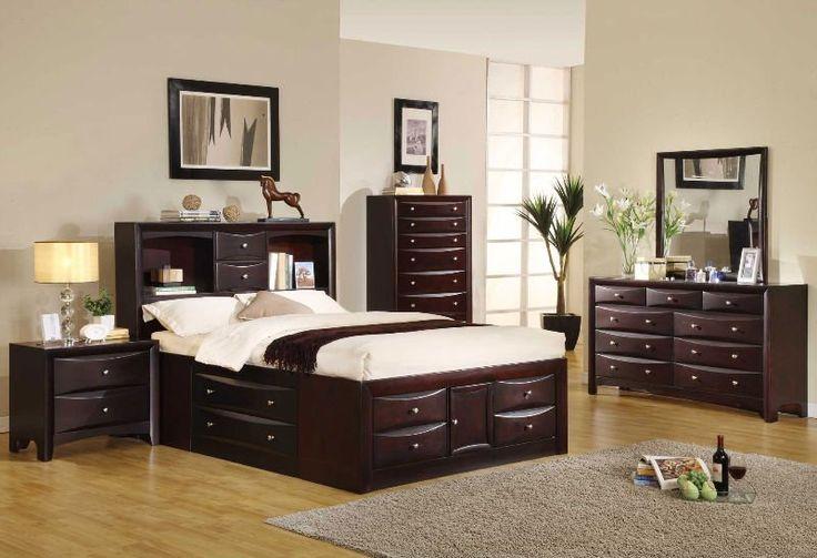 10 best cabeceras para cama images on pinterest bed - Ideas para cabeceros de cama ...