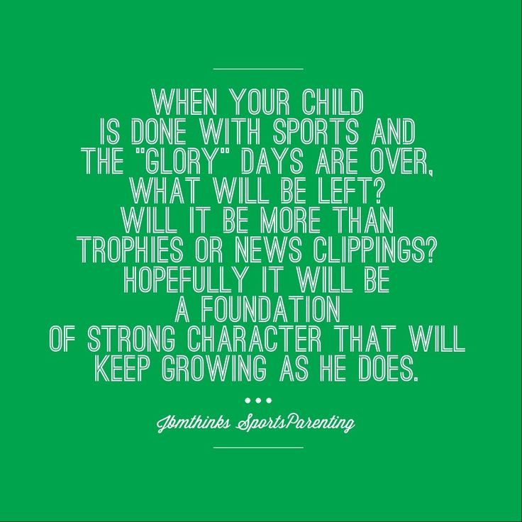 Motivational Quotes For Sports Teams: 1471 Best Sports Mom Images On Pinterest