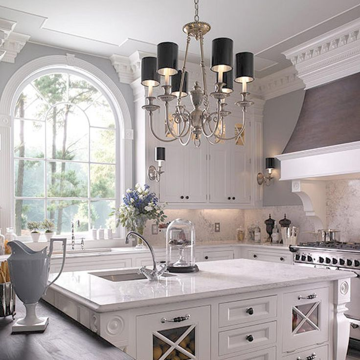 Die 52 besten Bilder zu House auf Pinterest Säulengänge - fronttüren für küchenschränke