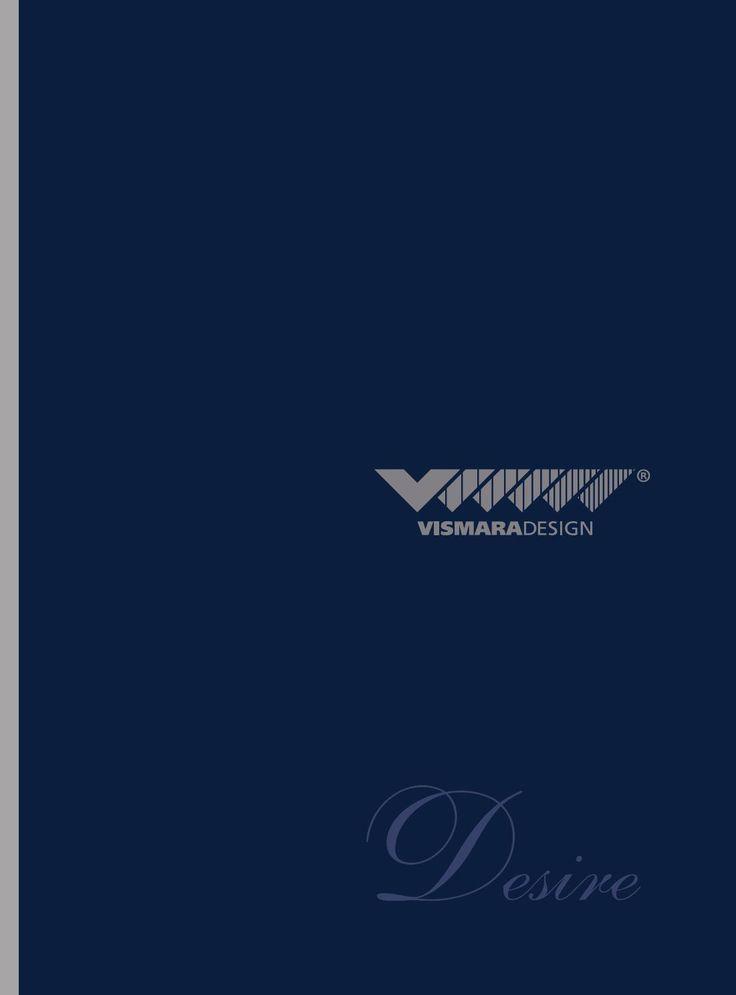 Vismara Design - Desire catalogue 2014  #Vismara - #Desire #catalogo2014  #InteriorDesign #ДизайнИнтерьера #ИтальянскаяМебель #100%MadeinItaly