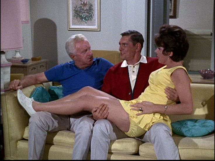 bewitched bothered and infuriated 13 apr 1967 season 3
