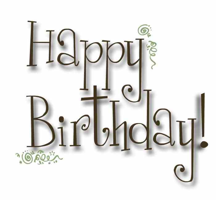 digi birthday presents images - Google Search
