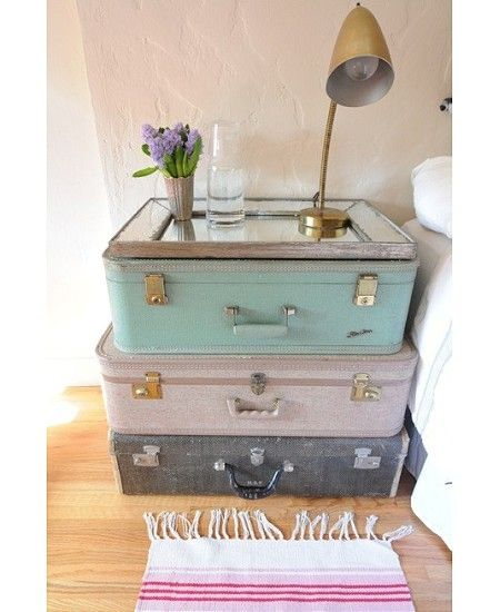 love this? Then you will love everything at www.dropdeadgorgeousdaily.com