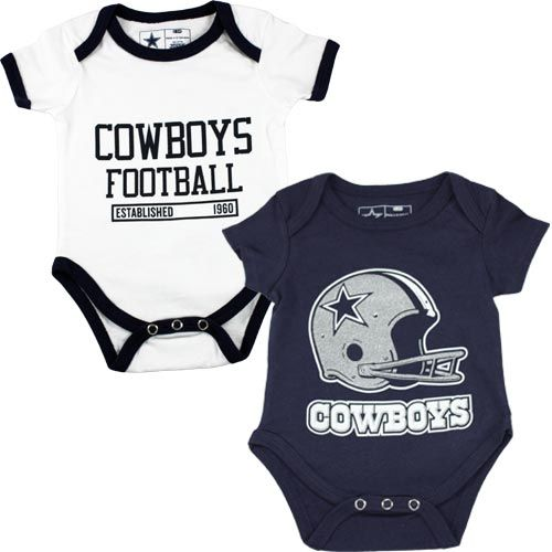 Baby Clothing. Feeding Breast Feeding Bottle Feeding Baby Formula Baby Food Toddler Feeding Bibs & Burp Cloths. Dallas Cowboys Kitchen & Dining Fan Shop See All. Skip to end of links $ 3. Was $ 4. Save $ 0. Dallas Cowboys Table Cover. Average 4/5(8).