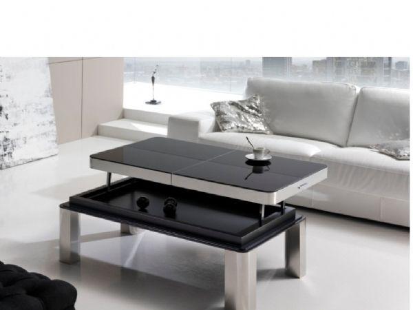 28 best images about mesas de centro modernas on pinterest for Mesas de centro modernas