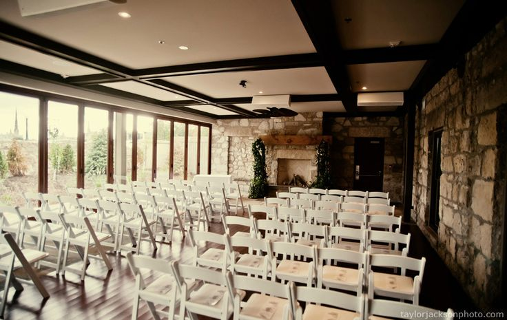 Cambridge mill terrace room kitchener waterloo wedding for 9 kitchener terrace