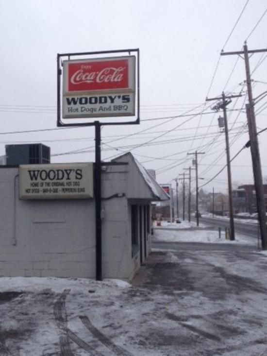 These 14 Restaurants In West Virginia Don't Look Like Much... But WOW, They're…