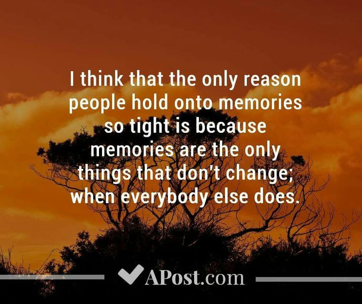 Yes! This so true and I have the most important and beautiful memories of my daughter Ashlie and they are all about how loving she was all the while she was growing up. I was her mommy and she was my baby. Meaning my youngest daughter. Oh how I miss her so very much! It is still raw inside where my heart use to be. I miss you sweetheart and now I am learning to be here without your physical being. I feel your soul with me. I just forget sometimes! I love you Ashlie Marie Terry!