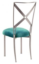 Turquoise Chairs for Rent, Turquoise Chairs for Sale - Turquoise Restaurant Chairs, Turquoise Metal Chairs, Turquoise Wedding Chairs, Turquoise Dining Chairs