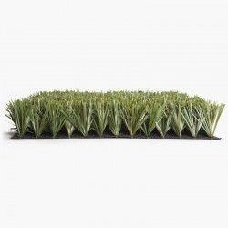 Erba sintetica Green Vision della collezione Luxury Garden di Erbasintetica24.com