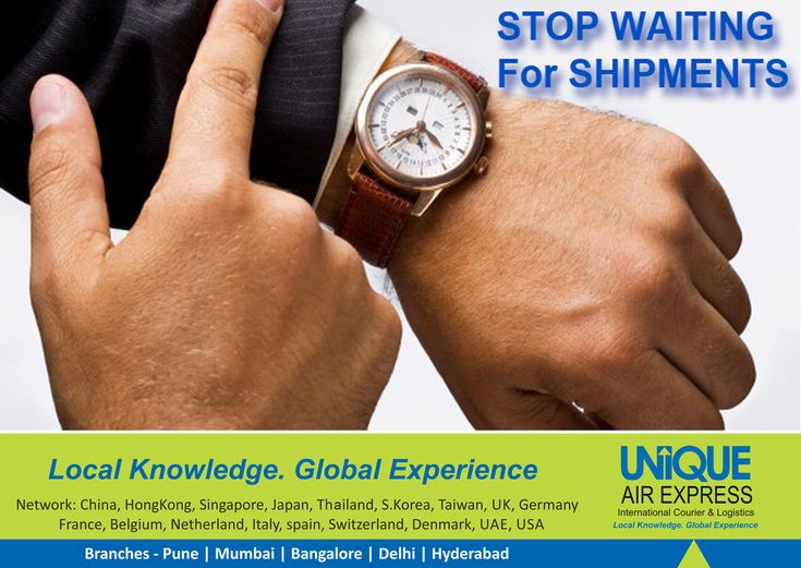 Now Waiting Is Over For Your Time Bounding To Get Delivered At Door Step We Are Committed Every On
