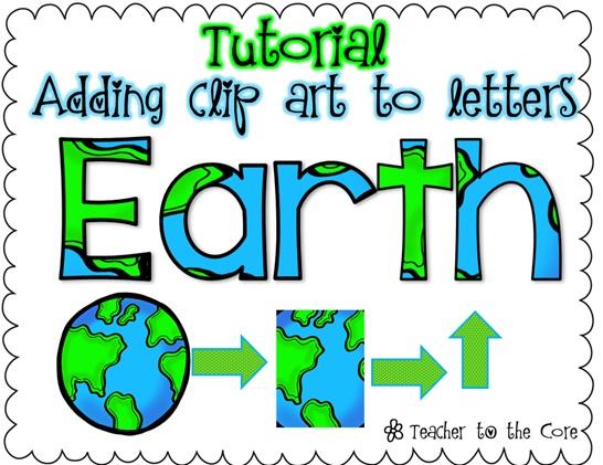 1000+ Bilder zu Creating Teacher Resources auf Pinterest
