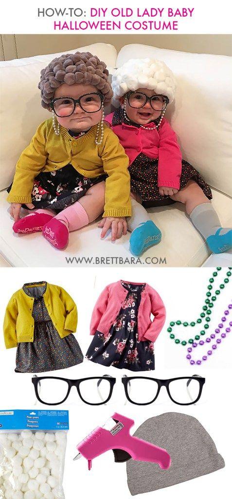 brettbara-old-lady-baby-costumes-pinterest2