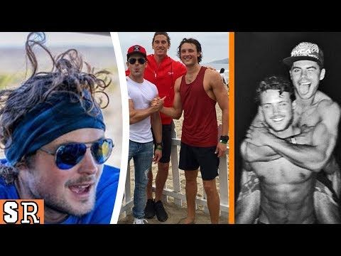 Zac Efron's Brother (Dylan Efron) 2018 | So Random  https://youtu.be/lbxZZ2LNR5A  @zacefron @dylanefron #zacefron #zac #zacefronedits #zacefronbrother #brother #dylanefron #dylanefronismynewboo #zacanddylan #zacanddylanefron #zacefronfan #zacefronfanpage #zacefronfanpagee #hot #siblings #celebritysiblings #2018 #cute #love #bromance #bro #zacefronedit #zacefronedits