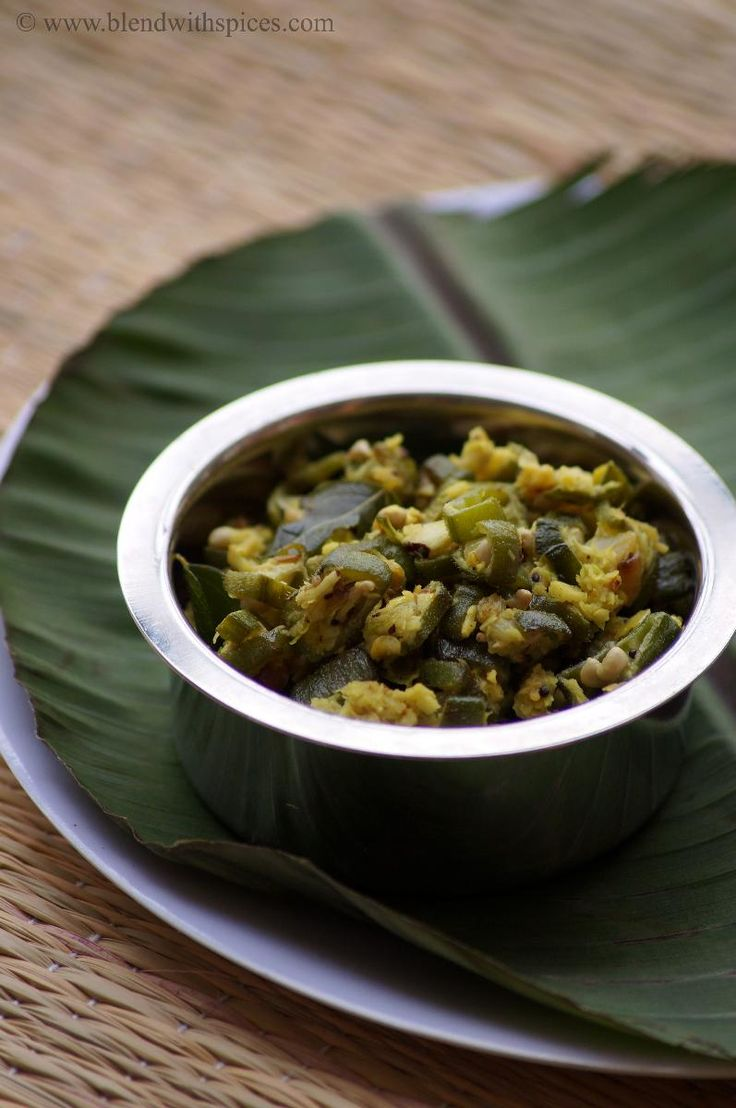 25+ best ideas about Kerala Food on Pinterest | Idli ...