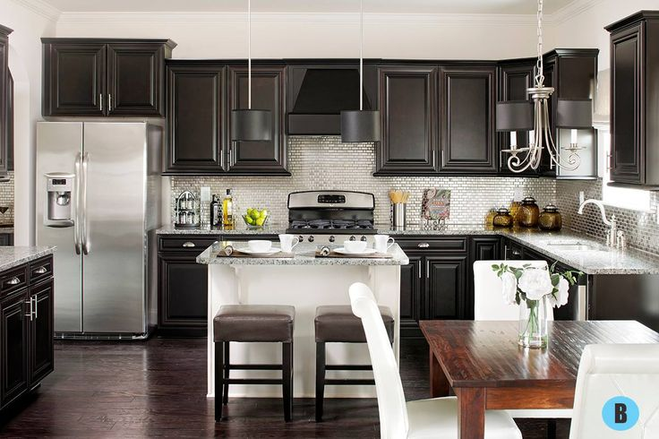 12 Best Images About D R H Homes On Pinterest Alabama Bothell And Washington