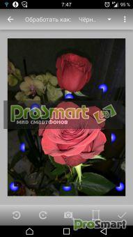Mobile Doc Scanner 3 + OCR 3.4.8 (Patched) http://prosmart.by/android/soft_android/office_android/14298-mobile-doc-scanner-201.html    это многостраничный сканер документов для мобильных устройств, оборудованных фотокамерой. MDScan сделан, чтобы стать маленькой цифровой копировальной машиной в вашем кармане, позволяющей быстро и удобно сканировать документы, объявления, квитанции, визитные карточки и экраны презентаций.