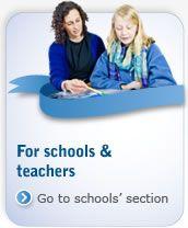 For schools & teachers.