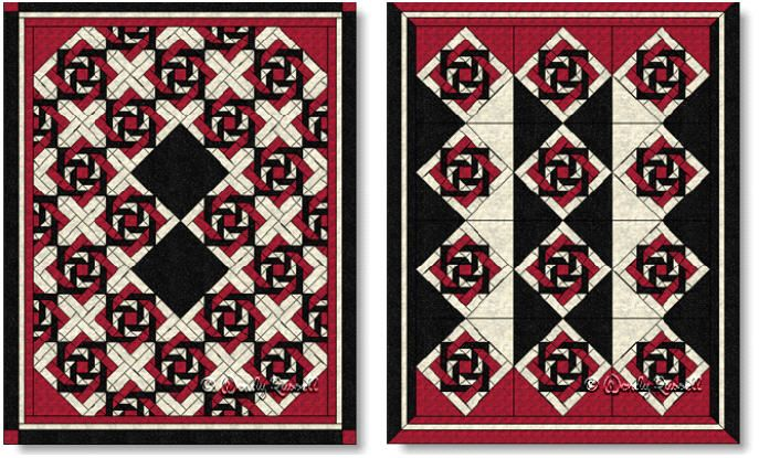 628 Best Quilts Images On Pinterest Patchwork Quilting