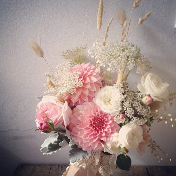Lenne (top) - @poppies_flowers- #webstagram