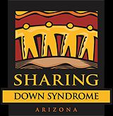 Sharing Down Syndrome Arizona. Mission is to educate and empower, but especially give hope to individuals who have DS and their families that love them. 745 N. Gilbert Rd. #124 PMB 273. Gilbert, AZ 85234 480-926-6500 phone 480-926-6145 Fax
