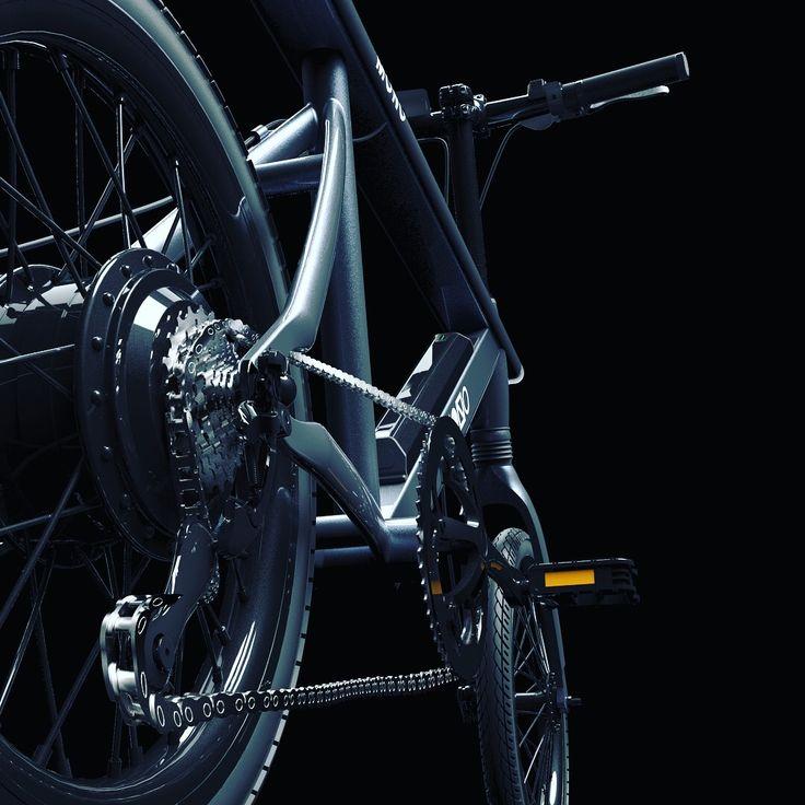 전기자전거 리콘바이크 Reconbike 'MONO' EBIKE   #indiegogo #recon  #reconbike #bicycles #ebikes  #electricbike #mtb #mountainbike #foldingbike #ebike #qelectricbicycle #fatbike #future #리콘바이크 #전기자전거 #자전거 #자전거라이딩 #미니벨로 #산악자전거 #일렉트릭바이크 #팻바이크 #전동자전거  official email : replia@naver.com WEB : www.reconbikes.com  Looking for RECON exclusive distributors  world