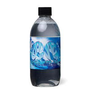 Dodo Juice All Purpose Cleaner 500ml  Dodo juice all purpose cleaner pembersih serba guna untuk interior & exterior mesin. Berfungsi menghilangkan noda membandel ke jok, plafon, karpet seperti tumpahan susu, muntah dll. Exterior digunakan untuk membersihkan kerak & bagian mesin. Dodo juice sangat aman digunakan & sangat mudah. Cukup disemprotkan saja & dilap atau disikat. #Toko Online Perlengkapan Otomotif #Otomotif #Mobil #Motor #Sport #Dodo Juice #Fastworld