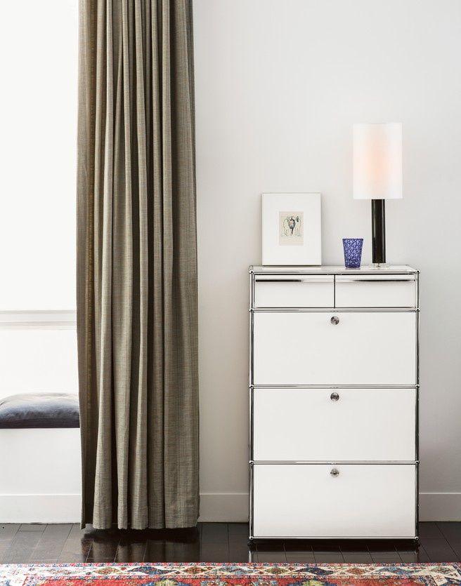 die besten 25 usm ideen auf pinterest usm haller sideboard usm haller und usm sideboard. Black Bedroom Furniture Sets. Home Design Ideas