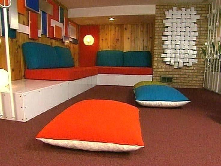 Elegant Large Moroccan Floor Pillows Photos Moroccan Floor Pillows Floor Cushions Cushions Ikea