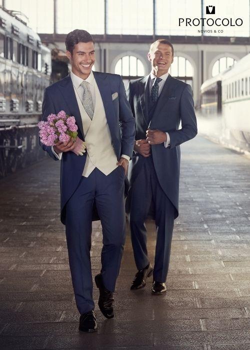 Foto de www.bodas.com.mx/articulos/diccionario-de-los-tipos-de-traje-para-novio--c5884