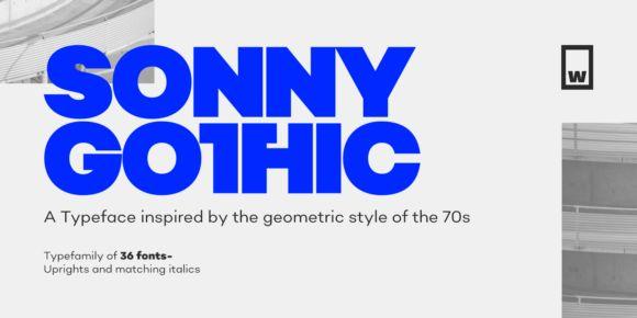 Sonny Gothic (85% discount, from 3€)   https://fontsdiscounts.com/sonny-gothic-85-discount-300e?utm_content=buffere0c84&utm_medium=social&utm_source=pinterest.com&utm_campaign=buffer