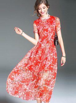 Dresses For Women High Quality Online Shop Free Shipping | Ezpopsy.com