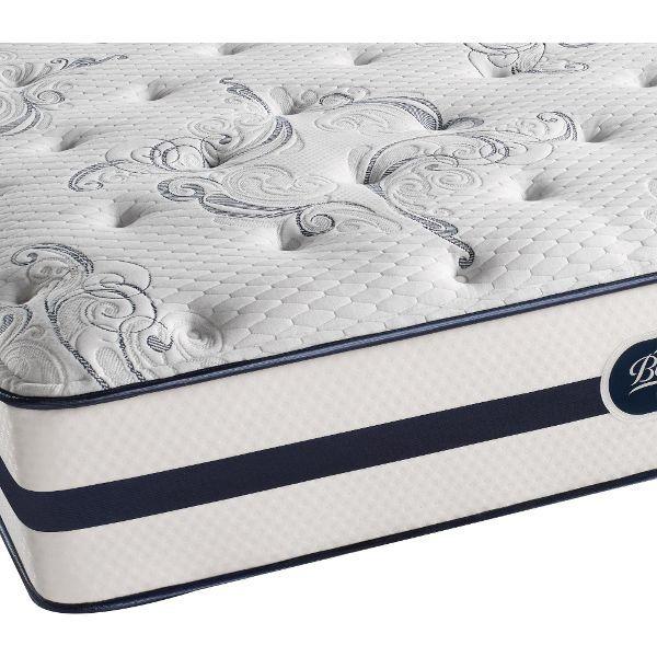 calking mattress beautyrest kit plush