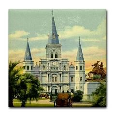 322 Best Naturally New Orleans Images On Pinterest New
