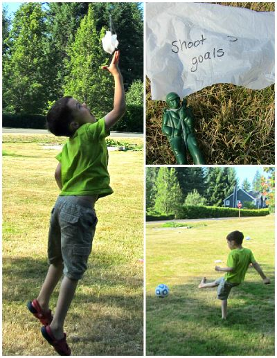 33 Best Images About Outdoor Equipment On Pinterest Math Activities Nature And Preschool
