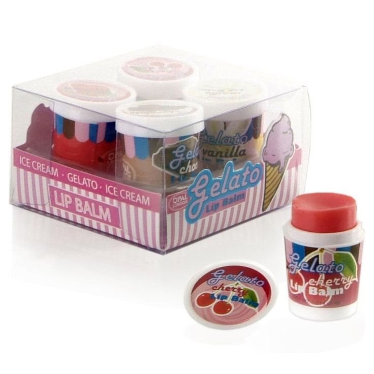 Gelato-ice-cream-tub-lip-balms-gift-boxed-set-of-4-24409-p