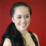 Tokureo web site has an amazing series of online Te Reo Maori lessons to help learn the Maori language. Includes fantastic video footage and expert advice.