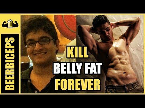 Best pre workout fat burner powder image 4