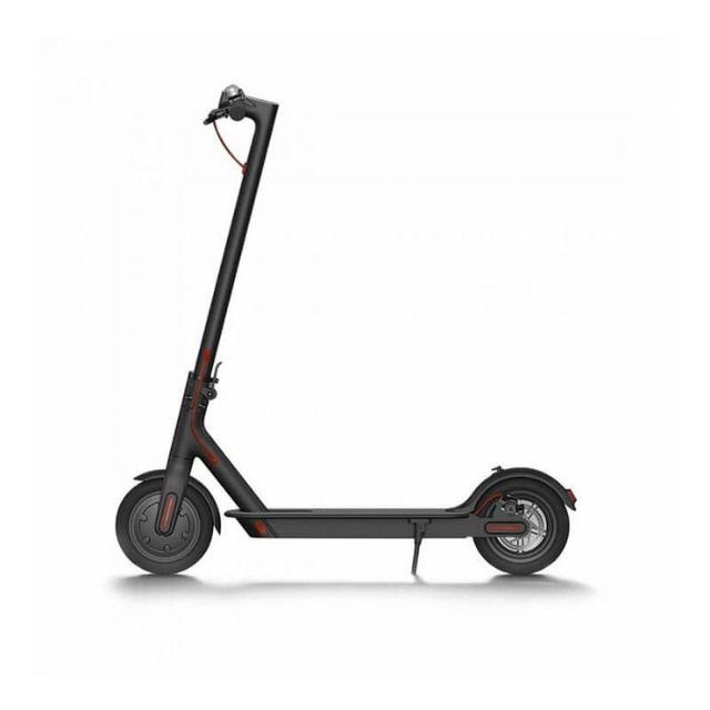 Pin De Paula Nocetti En Cool Stuff Patineta Monopatin Electrico Scooter